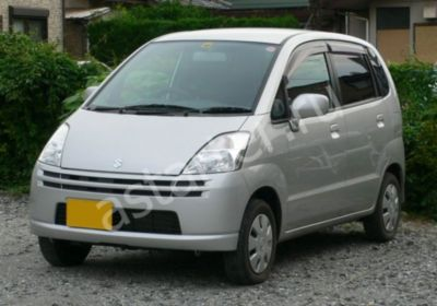 Ремонт стартера Suzuki MR Wagon I, Купить стартер Suzuki MR Wagon I