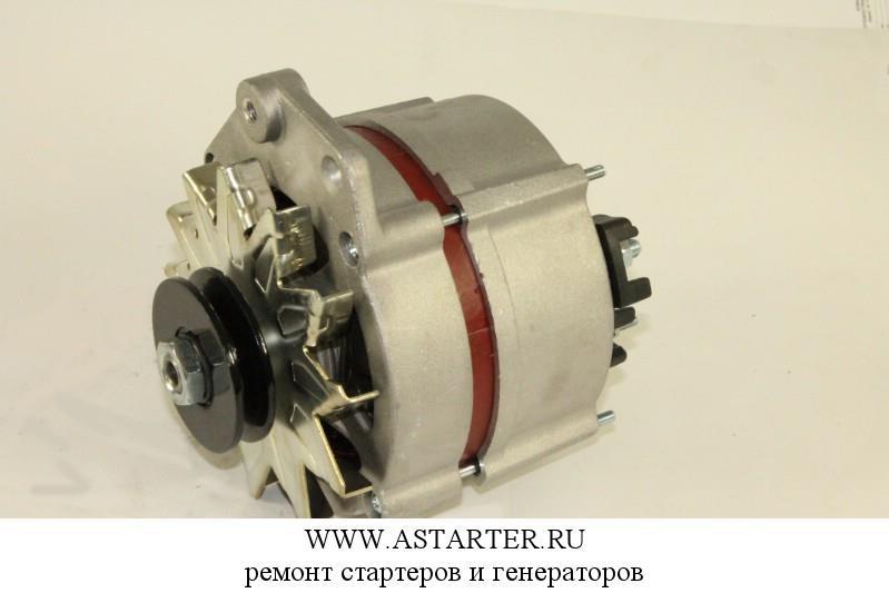 Audi 80 купить генератор ремонт генератора генератор купить ремонт генераторов