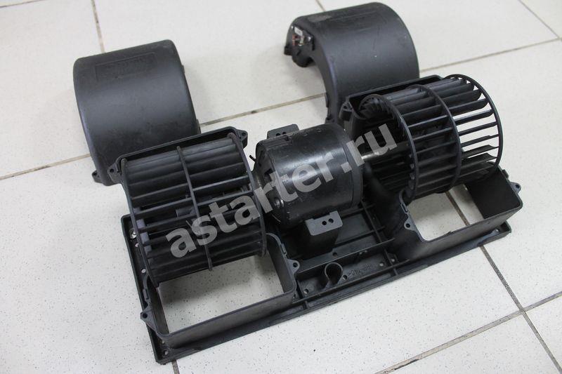 Ремонт моторчиков отопителей mercedes Продувка топливной системы f20